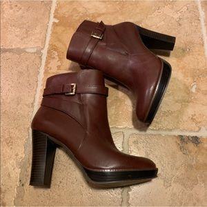 Arturo Chiang Boots